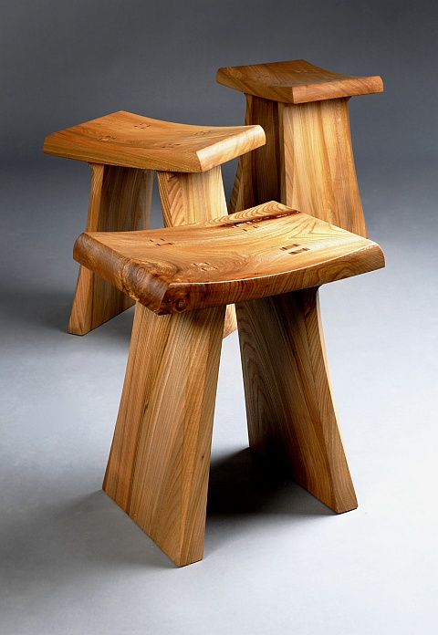 Pi Stools : stools and chairs - islam-shia.org